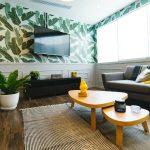 6 inšpirácii ako na rozloženie nábytku v obývačke