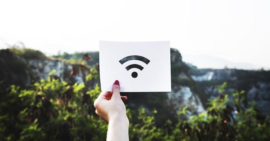Máte slabý wifi signál? Toto sú najčastejšie dôvody, prečo to tak je