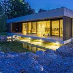 Montované domy – sú lepšie alebo je dobré zostať pri klasickom murovanom?