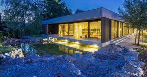 Montované domy - sú lepšie alebo je dobré zostať pri klasickom murovanom?