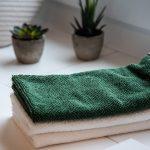 Ako na pranie uterákov? Toto sú naše overené rady